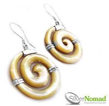 South-East Asian Jewellery Women Earrings