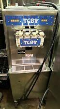 Taylor Air Cooled Frozen Yogurt Machine (2007)