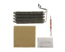 New Frigidaire 5303918491 Refrigerator Evaporator Kit