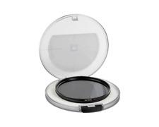 Zeiss 52mm T* Cir Pol Circular Polarising Filter