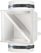 Proclean Dryer Lint Trap, Single, PartNo 515, by Dundas Jafine