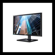 "Samsung Monitor   23.6""   Full HD   1920:1080p   60Hz   PC   Gaming"