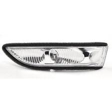 Mercedes W169 A-Klasse 04- 08 Blinker für Spiegel Außenspiegel Links W245 LED