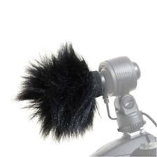Gutmann Microphone Vent Pour Sony ecm-msd1