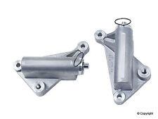 WD Express 079 54063 340 Engine Timing Belt Tensioner