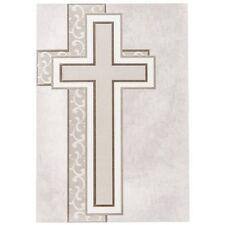 """Motiv-Grußkarten """"Kreuz"""" mit passenden Umschlägen -  NEU (Jittenmeier)"""