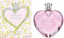 Vera Wang Damen Flower Princess 30 ml. EDT ( Eau de Toilette) spray  NEU O.V.P.