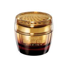 [Goodal] Premium Gold Snail Cream 50mL