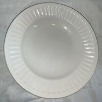 Philippe Richard BRENTWOOD Soup Cereal Bowl Set of 4