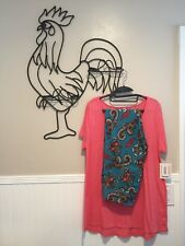 lularoe outfits, Classic T Med, Tall & curvy Leggins , brand New With Tags