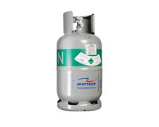 BOUTEILLE DE GAZ GAS AIR CONDITIONNÉ R134A 12 KGS