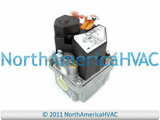 White Rodgers Furnace Gas Valve 00-497271-00007 01-1000V9-00181 071278501 091193