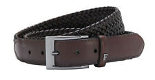 cdecd3e4a Men s Leather Belts for sale