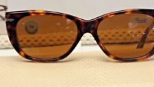 PERSOL VINTAGE collection