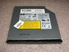 Genuine Sony Nec AD-7560S DVD±RW Laptop SATA Drive HP 485038-001 / 485038-002