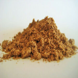 Ground Mixed Spice Blend (6 Spice Blend) Premium Quality Free UK P&P