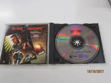 VANGELIS BLADE RUNNER CD