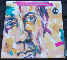 PETE TOWNSHEND (The Who) Scoop 2LP