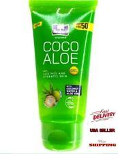 Parachute Advansed With Coconut Water & Aloe Vera Gel, 9 to 5 hidratation.💯ml.