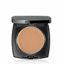 Avon True Colour Flawless Cream-To-Powder Foundation Compact 9g / Medium Beige