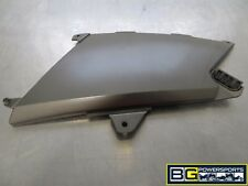 EB343 2010 BMW R1200 GS LEFT LH FUEL TANK COVER