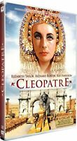 Cleopatre [Edition Double] // DVD NEUF