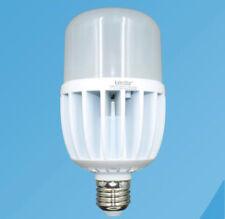 LAMPADINA LAMPADA LED E27 30W 360° 2600 LUMEN EXTRASTAR LUCE CALDA 6500K