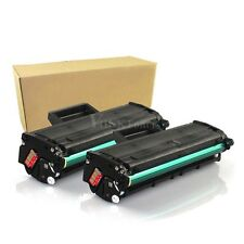 2PK MLT-D111S Toner Cartridge For Samsung MLTD111S Xpress M2020W  M2070FW M2022W
