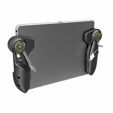 Gamepad PUBG Mobile Trigger Shooter Controller Joystick For iPad Android IOS New