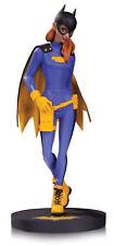 DC Comics Designer Series Batgirl Statue