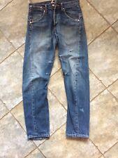 LEVI'S ENGINEERED Jeans 28/32 USED