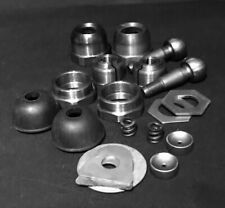 NEW SUSPENSION UPPER BALL JOINT PIN KIT - FITS: MORRIS MARINA (1971-75)