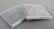 Inspection paquet jeu BMW 5er f10 f11 520d 184ps et 525d 211ps 218ps