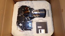 NEW Sony VPL-PX10 LCD Projector 05-02-08   *FREE SHIPPING*