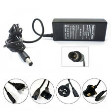 Battery Charger for Dell Inspiron 1525 1526 1545 1570 AC Adapter PA-10 PA-12 New