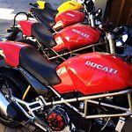 DucatiShack