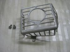 Briggs and Stratton 10D902-0133-D1 Engine Muffler Guard Part 699670