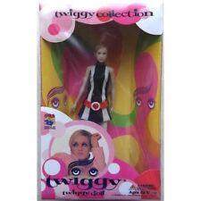 Twiggy Collection Twiggy Doll Medicom Toy$15 Japan Japan new .