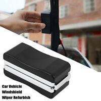 Outil réparation coupe-essuie-glace voiture automatique adapté lame pare-brise