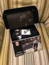 Assos Men's Cento Evo Cycling Bib Shorts (Black Series) Med