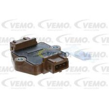 VEMO Original Schaltgerät, Zündanlage V10-70-0050 Audi A4