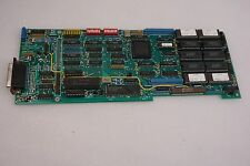 KENSINGTON  4000-60010 SBC BOARD  REV:J FREE SHIP