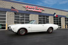 New listing 1968 Oldsmobile 442 Ask About Free Shipping!