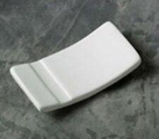 Chopstick Knife Holder Fused Glass Fusing Slump Kiln Mold