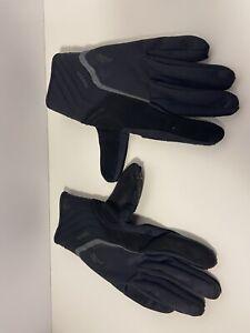 Men's Specialized Deflect Glove Black Medium
