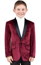 02c7a1f0b9b8 Abbigliamento Cerimonia Taglia 11-12 anni per bambini dai 2 ai 16 ...