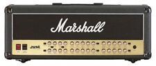 Marshall JVM410H 100W Valve Head