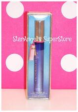 Victoria's Secret Very Sexy Now 2016 Eau De Parfum, Perfume Mini New .23 oz X1