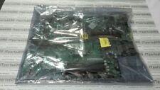 HP 507255-001 490372-001 DL180 G6 SYSTEM BOARD