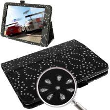 Manchon de tablette housse de protection couverture, étui pochette pour tablette